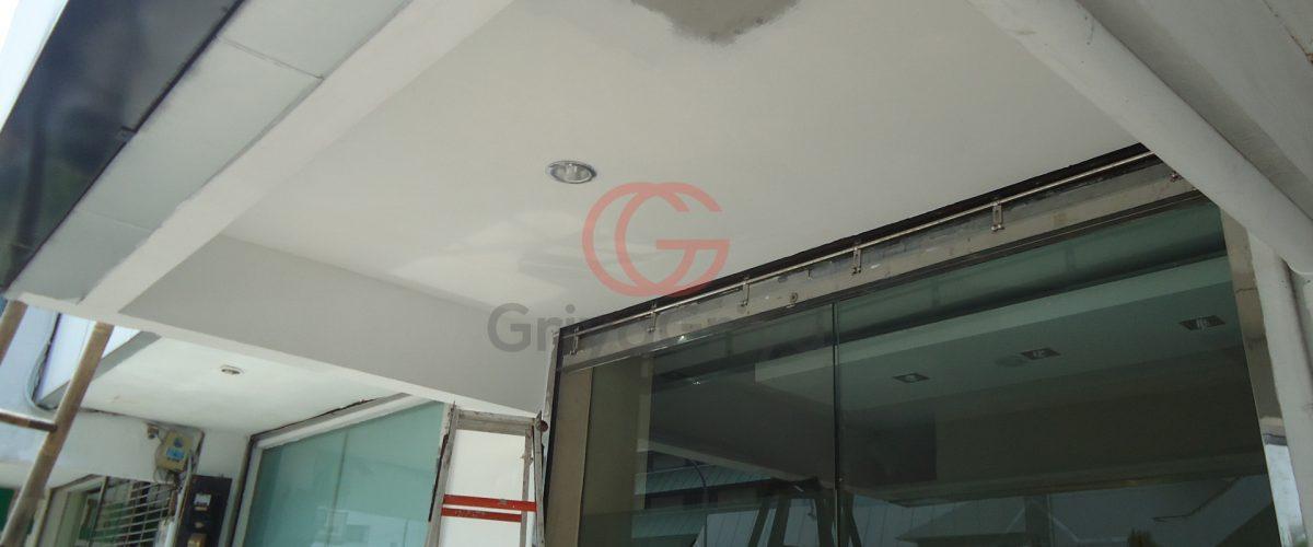Pekerjaan_renovasi_di_Pondok_Indah_Jakarta_Selatan_022_3