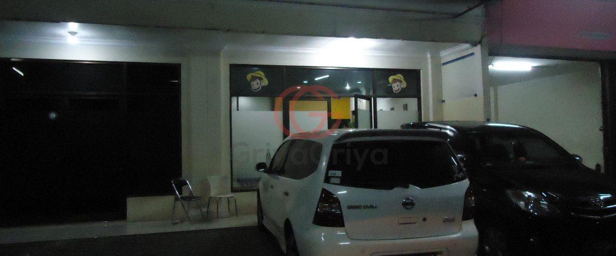 Pekerjaan_renovasi_di_Condet_Jakarta_Timur_023_1
