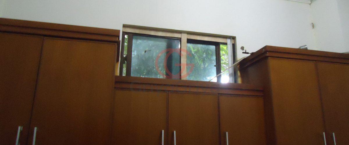Pekerjaan_renovasi_di_Condet_Jakarta_Timur_023_2
