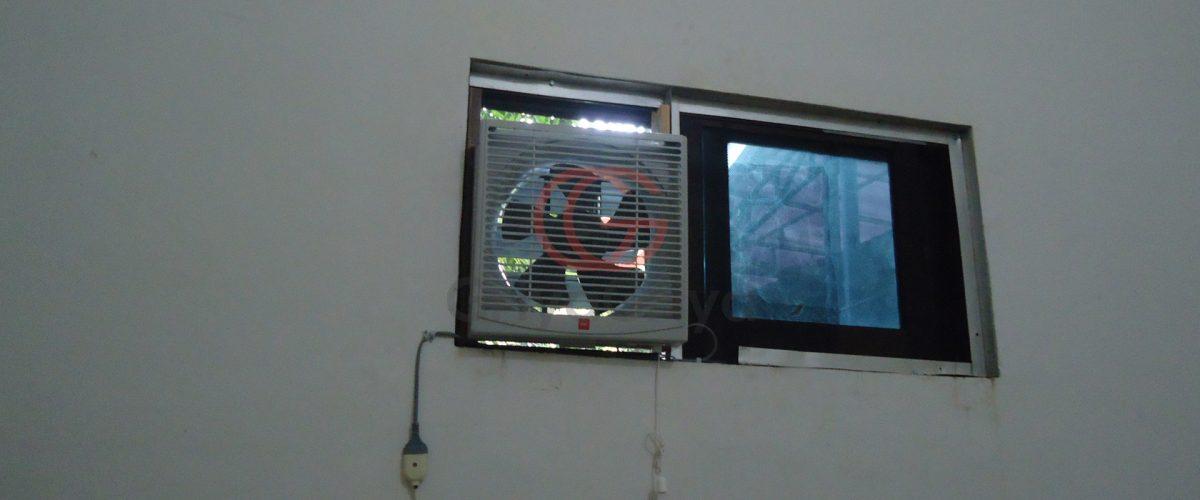 Pekerjaan_renovasi_di_Condet_Jakarta_Timur_023_5