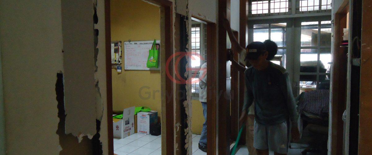 Pekerjaan_renovasi_di_Kebayoran_Baru_Jakarta_Selatan_024_4