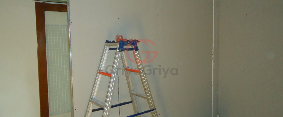 Pekerjaan_renovasi_di_Kebayoran_Baru_Jakarta_Selatan_024_6