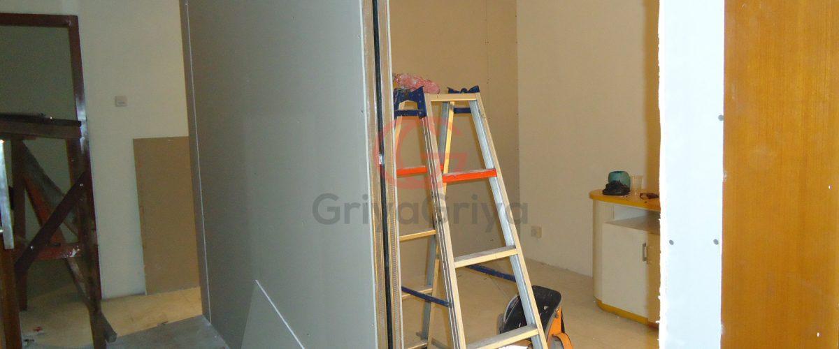 Pekerjaan_renovasi_di_Kebayoran_Baru_Jakarta_Selatan_024_7