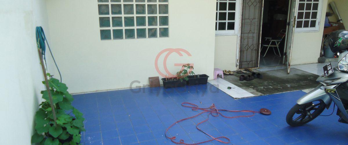 Pekerjaan_renovasi_di_Muara_Karang_Jakarta_Utara_025_2