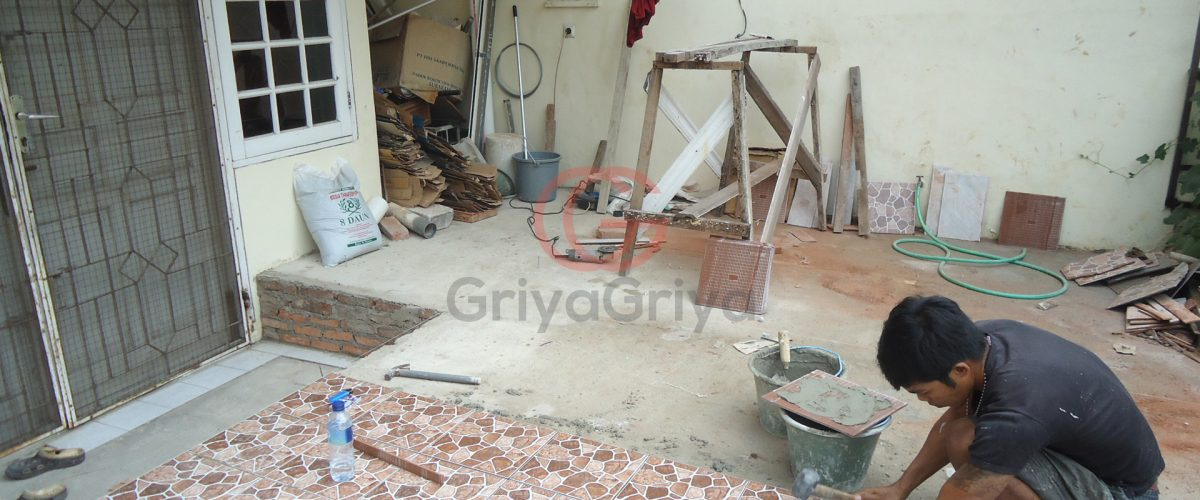 Pekerjaan_renovasi_di_Muara_Karang_Jakarta_Utara_025_7