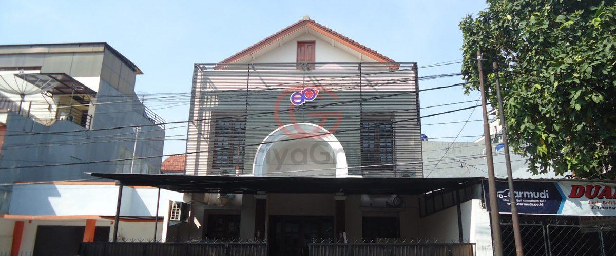 Pekerjaan_renovasi_kantor_di_Tebet_Jakarta_Selatan_026_1