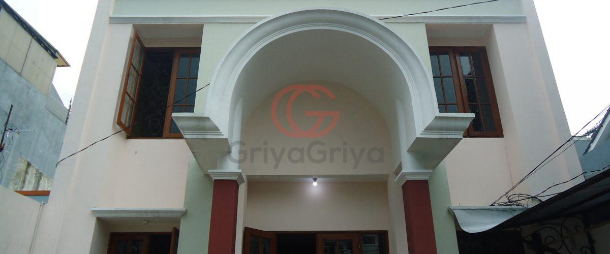 Pekerjaan_renovasi_kantor_di_Tebet_Jakarta_Selatan_026_2
