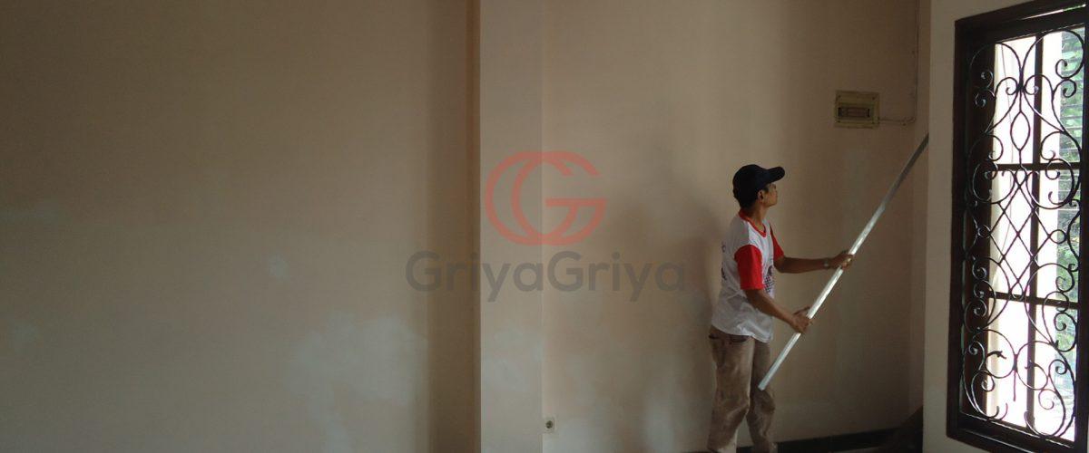 Pekerjaan_renovasi_kantor_di_Tebet_Jakarta_Selatan_026_5