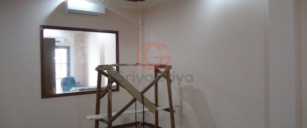 Pekerjaan_renovasi_kantor_di_Tebet_Jakarta_Selatan_026_6