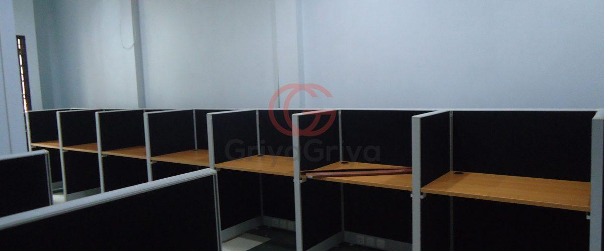 Pekerjaan_renovasi_kantor_di_Tebet_Jakarta_Selatan_026_7