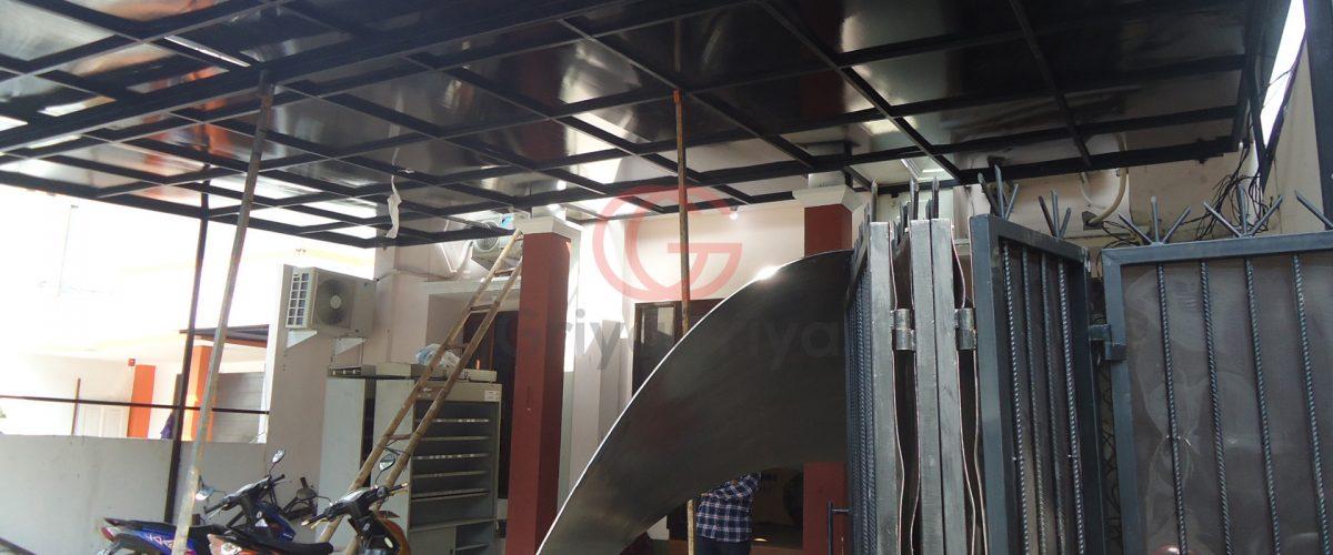Pekerjaan_renovasi_kantor_di_Tebet_Jakarta_Selatan_026_8