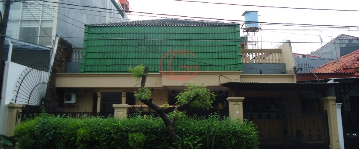 Pekerjaan_renovasi_rumah_di_Kebon_Jeruk_Jakarta_Barat_027_1