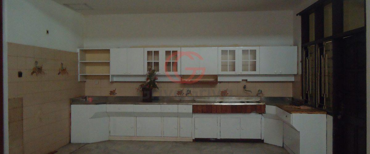 Pekerjaan_renovasi_rumah_di_Kebon_Jeruk_Jakarta_Barat_027_8