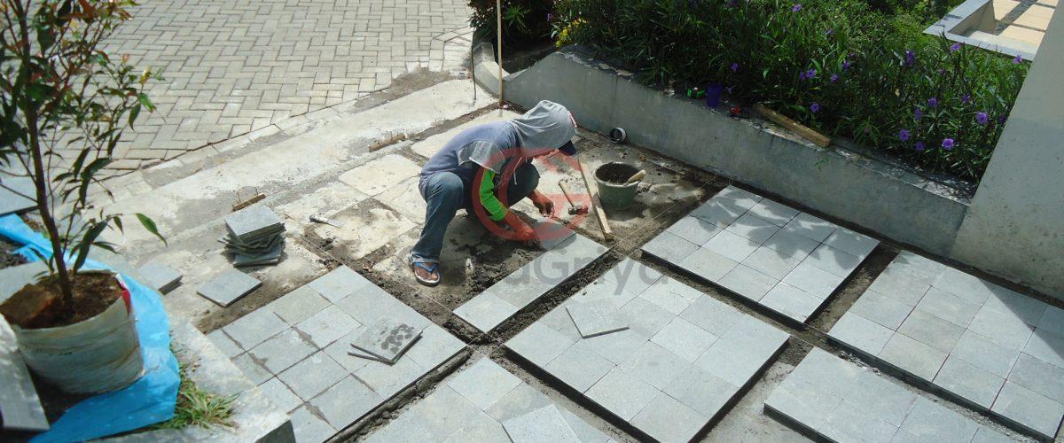 Pekerjaan_renovasi_rumah_di_Rancamaya_Bogor_Jawa_Barat_028_10