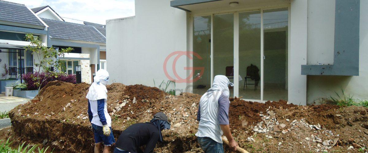 Pekerjaan_renovasi_rumah_di_Rancamaya_Bogor_Jawa_Barat_028_2