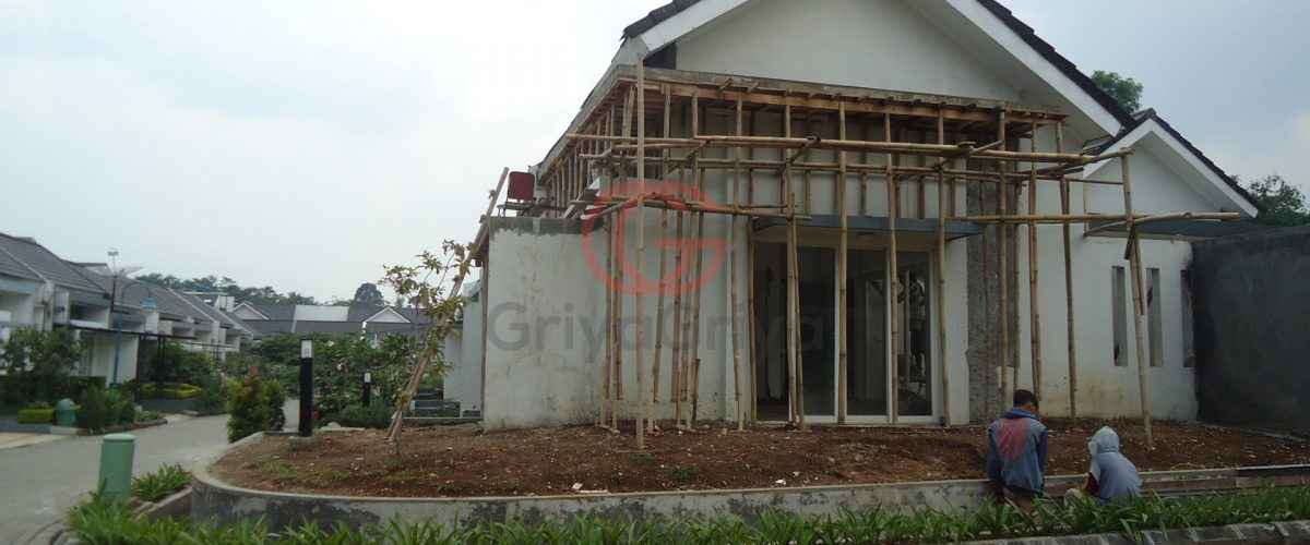 Pekerjaan_renovasi_rumah_di_Rancamaya_Bogor_Jawa_Barat_028_4
