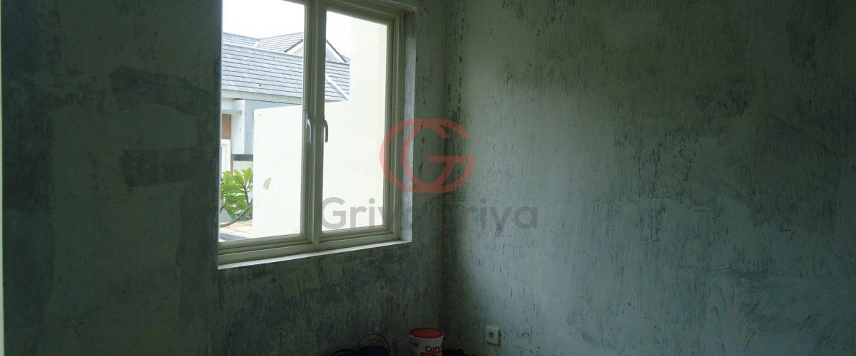 Pekerjaan_renovasi_rumah_di_Rancamaya_Bogor_Jawa_Barat_028_7