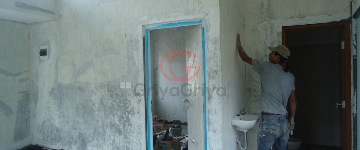 Pekerjaan_renovasi_rumah_di_Rancamaya_Bogor_Jawa_Barat_028_8
