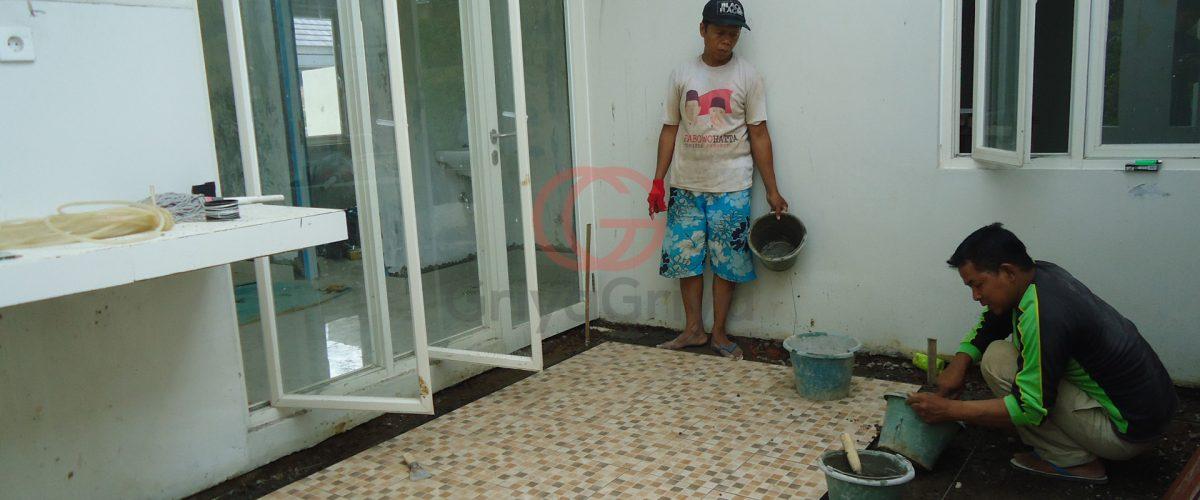 Pekerjaan_renovasi_rumah_di_Rancamaya_Bogor_Jawa_Barat_028_9
