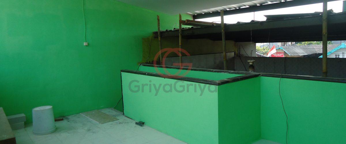 Pekerjaan_renovasi_restoran_di_Koja_Jakarta_Utara_029_3