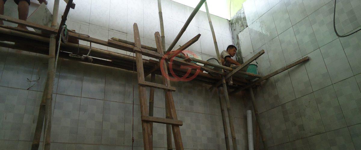 Pekerjaan_renovasi_restoran_di_Koja_Jakarta_Utara_029_5