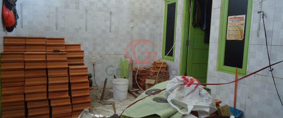 Pekerjaan_renovasi_restoran_di_Koja_Jakarta_Utara_029_6