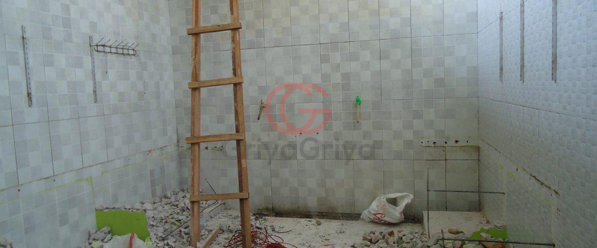 Pekerjaan_renovasi_restoran_di_Koja_Jakarta_Utara_029_7