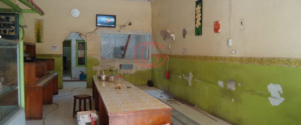 Pekerjaan_renovasi_restoran_di_Koja_Jakarta_Utara_029_8
