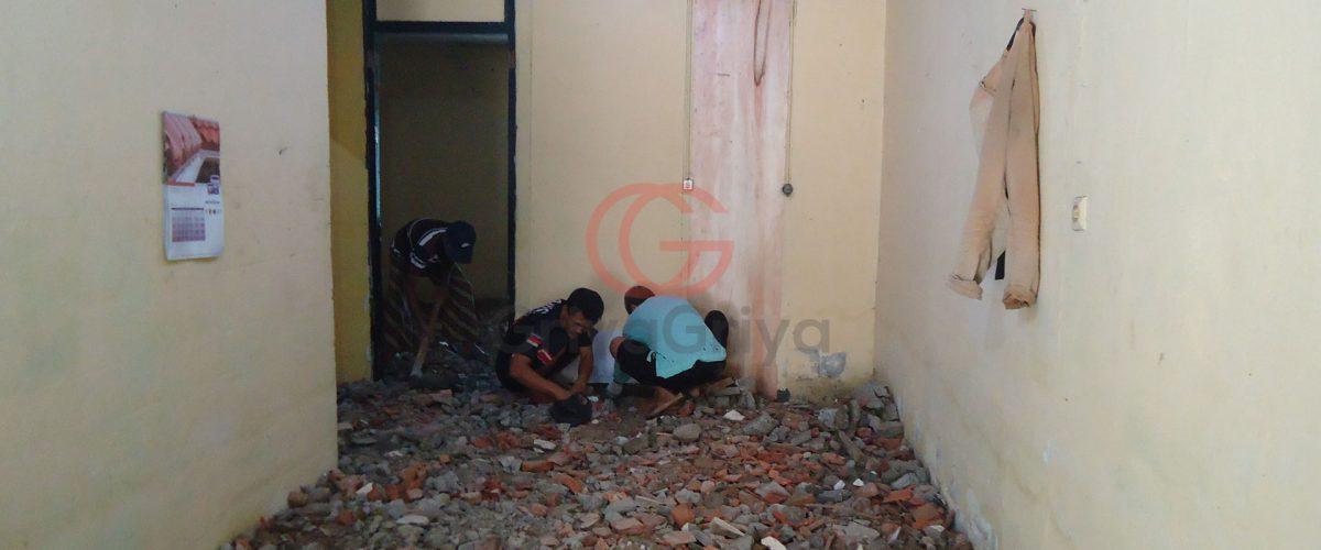 Pekerjaan_renovasi_rumah_di_Koja_Jakarta_Utara_031_3