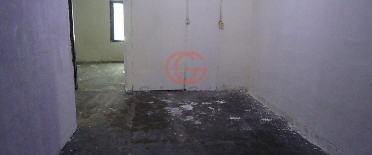 Pekerjaan_renovasi_rumah_di_Koja_Jakarta_Utara_031_4