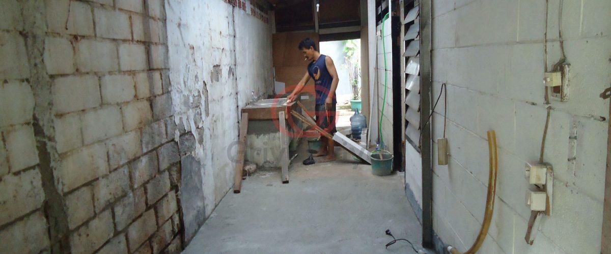 Pekerjaan_renovasi_rumah_di_Koja_Jakarta_Utara_031_6
