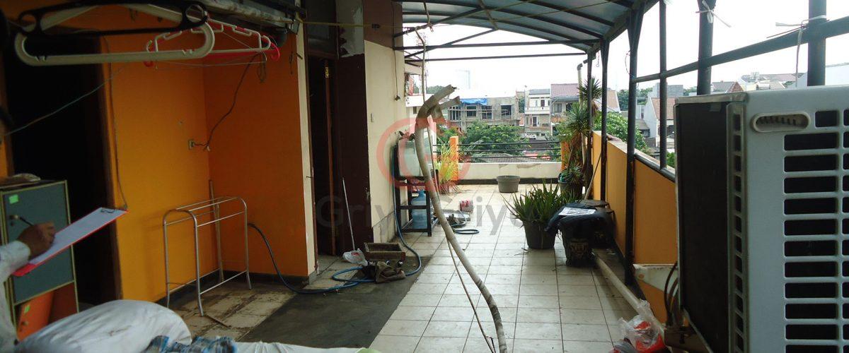 Pekerjaan_renovasi_rumah_di_Kelapa_Gading_Jakarta_Utara_034_3