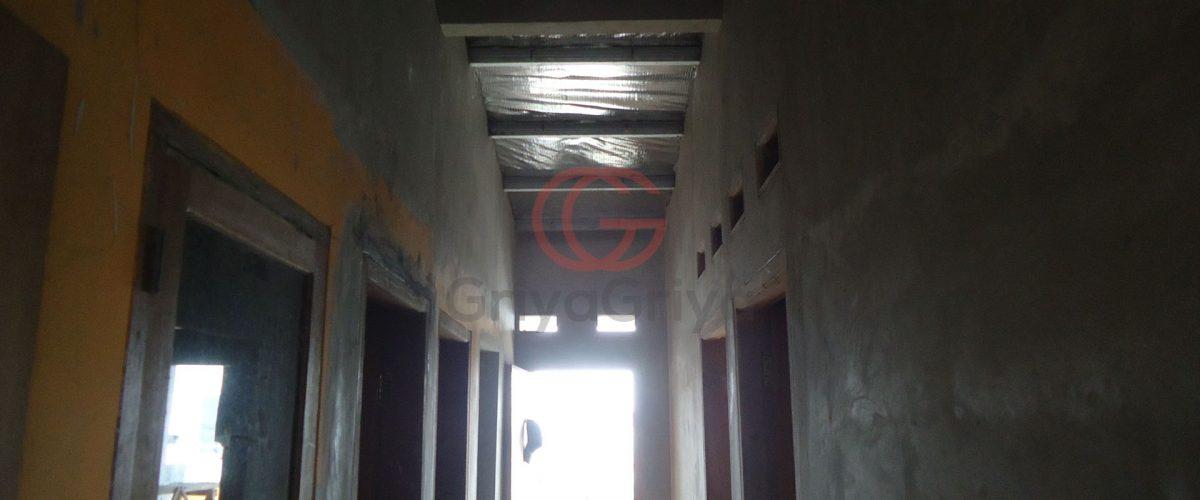 Pekerjaan_renovasi_rumah_di_Kelapa_Gading_Jakarta_Utara_034_6