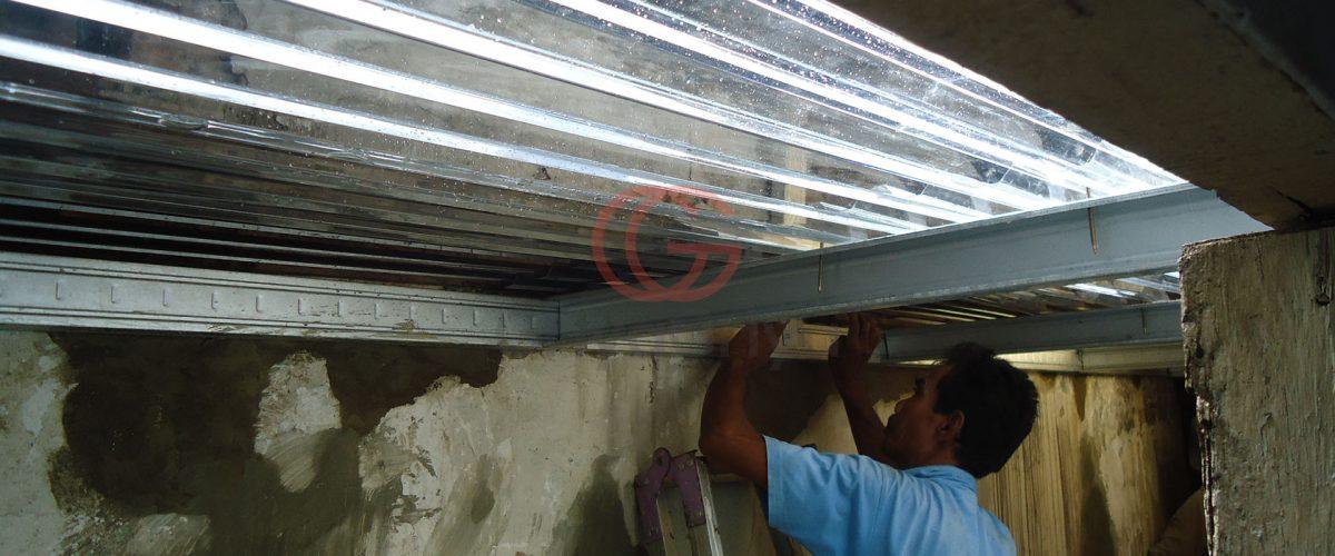 Pekerjaan_renovasi_rumah_di_Taman_Sari_Jakarta_Barat_033_3