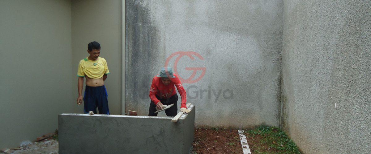 Pekerjaan_renovasi_rumah_di_Cipayung_Jakarta_Timur_035_2