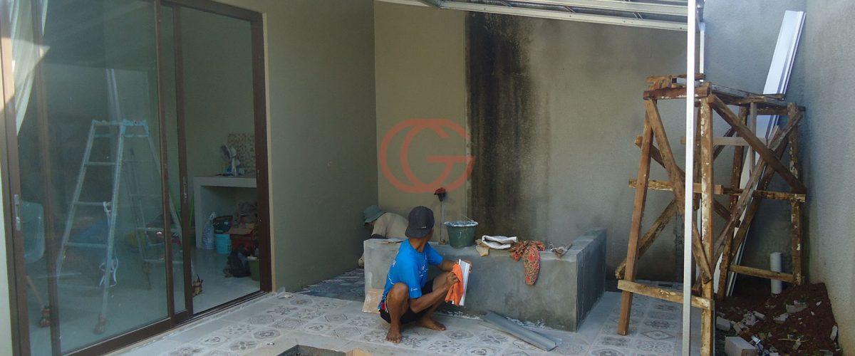 Pekerjaan_renovasi_rumah_di_Cipayung_Jakarta_Timur_035_4