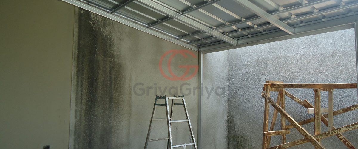 Pekerjaan_renovasi_rumah_di_Cipayung_Jakarta_Timur_035_5