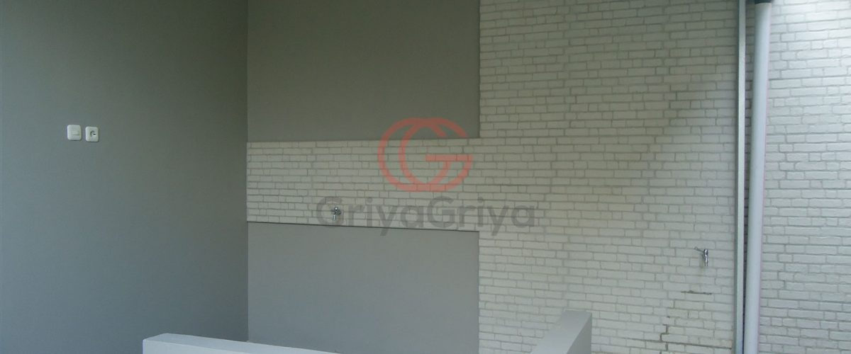 Pekerjaan_renovasi_rumah_di_Cipayung_Jakarta_Timur_035_6