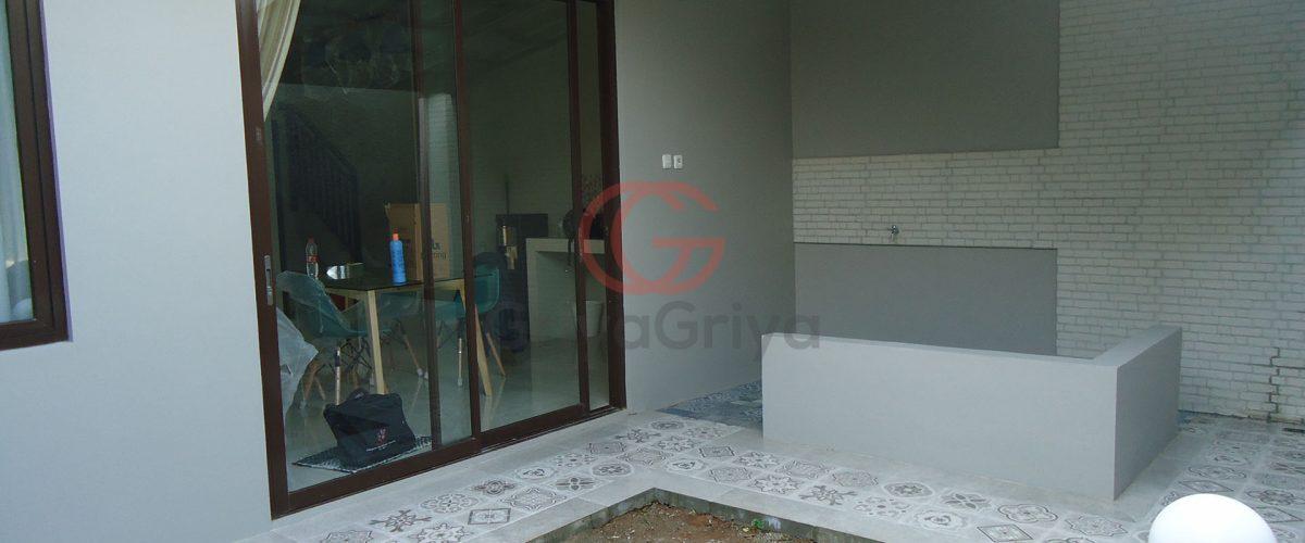 Pekerjaan_renovasi_rumah_di_Cipayung_Jakarta_Timur_035_7