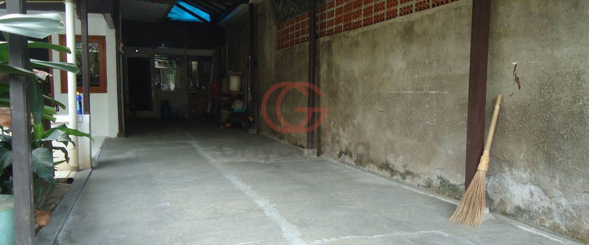 Pekerjaan_renovasi_rumah_di_Pancoran_Jakarta_Barat_037_6