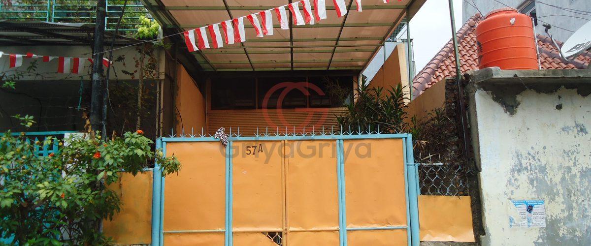 Pekerjaan_renovasi_rumah_di_Taman_Sari_Jakarta_Barat_036_1