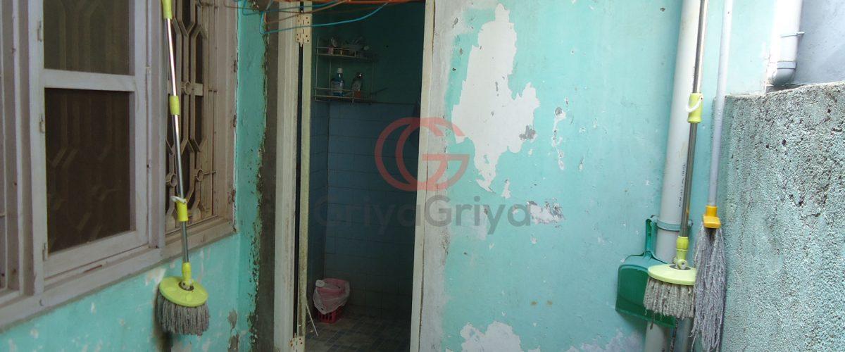 Pekerjaan_renovasi_rumah_di_Taman_Sari_Jakarta_Barat_036_2