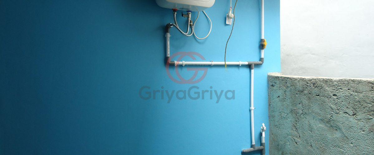 Pekerjaan_renovasi_rumah_di_Taman_Sari_Jakarta_Barat_036_4