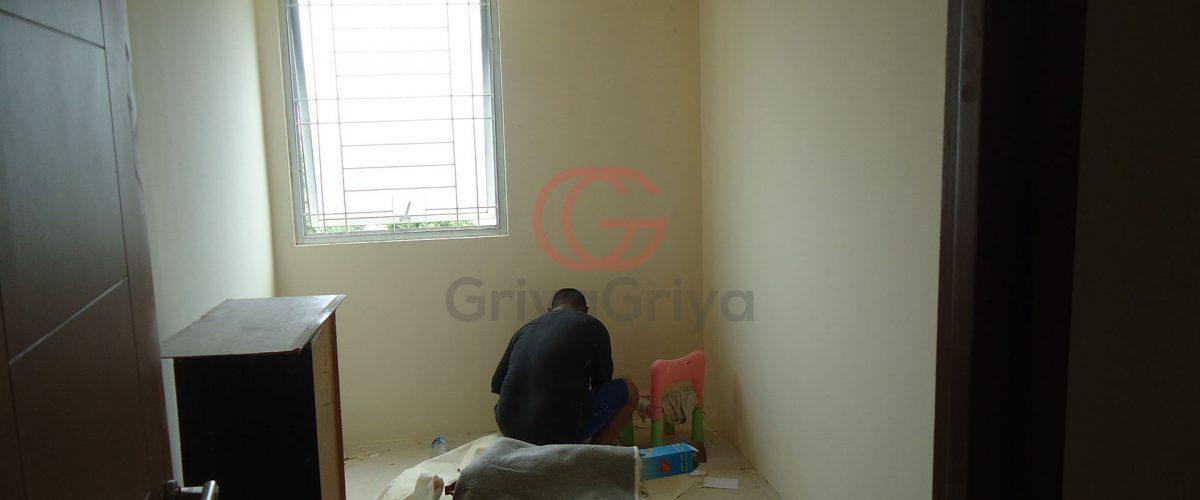 Pekerjaan_renovasi_apartemen_di_Kemayoran_Jakarta_utara_040_2