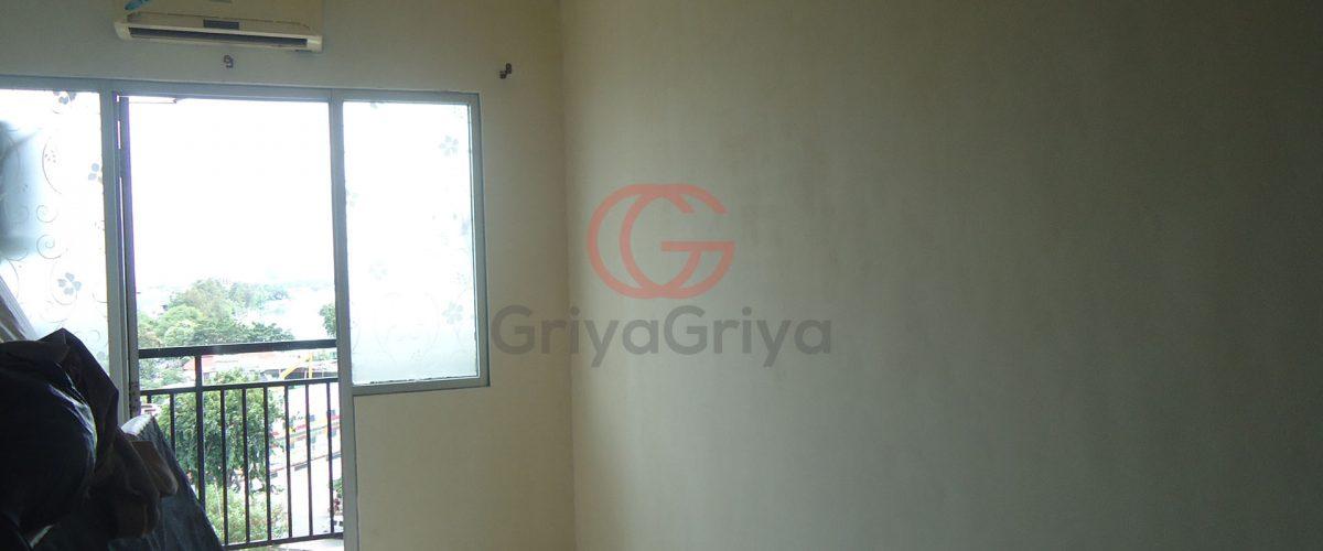 Pekerjaan_renovasi_apartemen_di_Kemayoran_Jakarta_utara_040_3