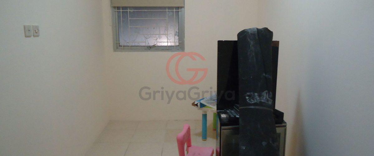 Pekerjaan_renovasi_apartemen_di_Kemayoran_Jakarta_utara_040_5