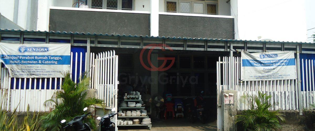 Pekerjaan_renovasi_rumah_di_Kwitang_Jakarta_Pusat_039_1