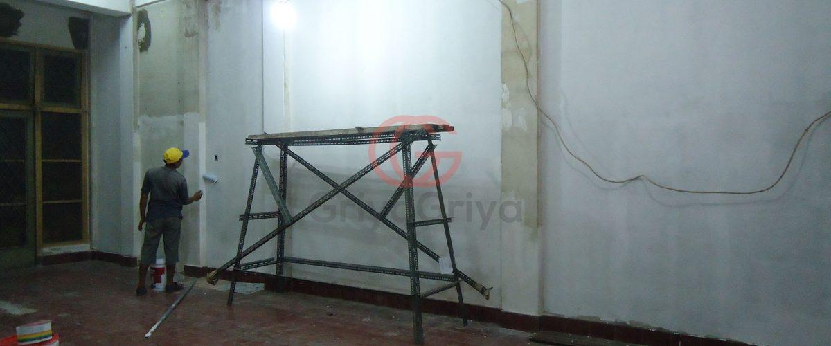 Pekerjaan_renovasi_rumah_di_Kwitang_Jakarta_Pusat_039_3
