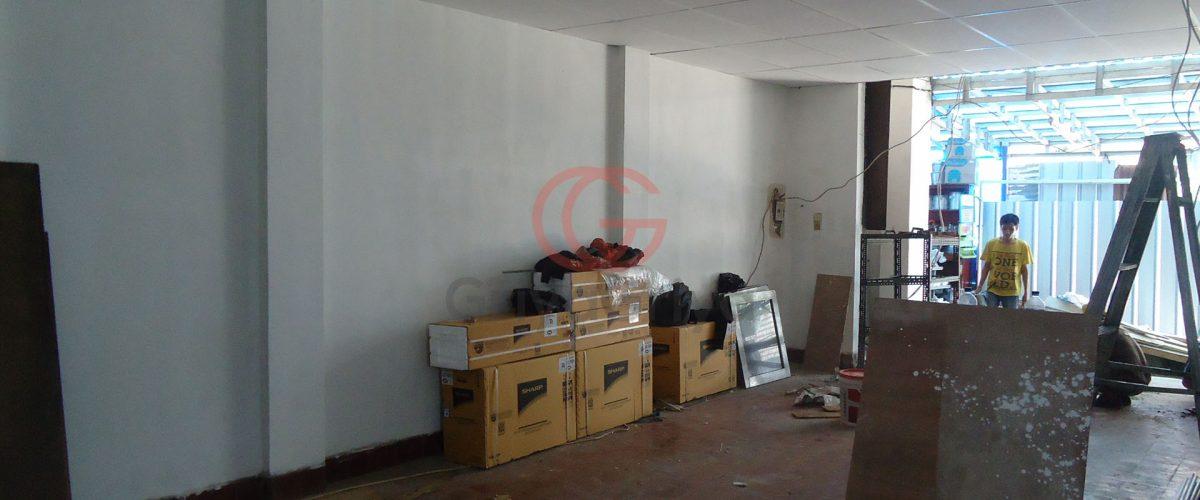 Pekerjaan_renovasi_rumah_di_Kwitang_Jakarta_Pusat_039_4