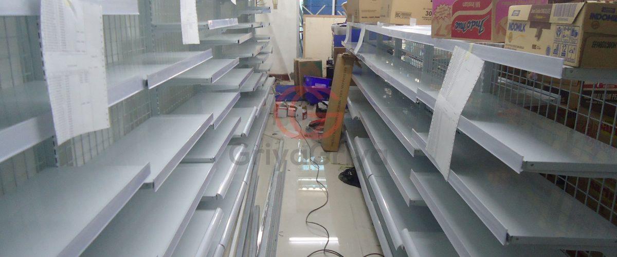 Pekerjaan_renovasi_rumah_di_Kwitang_Jakarta_Pusat_039_7